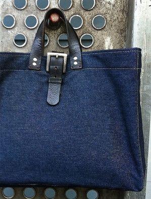 Интересные выкройки сумок своими руками, вся необходимая информация для ознакомления