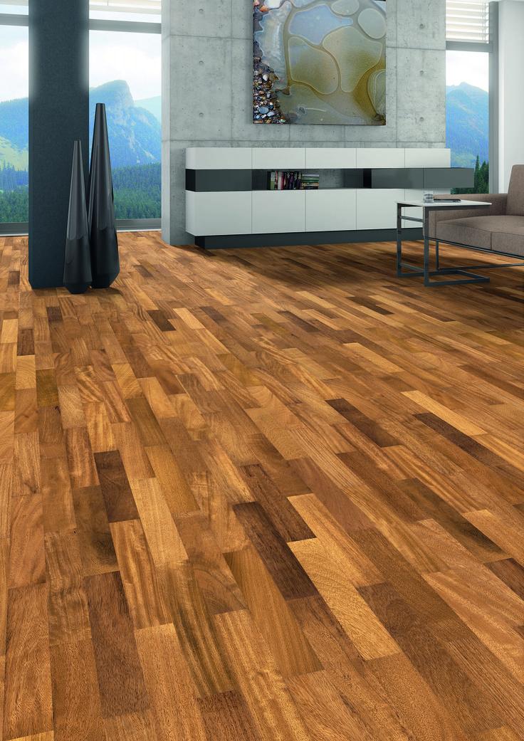 die besten 25 merbau parkett ideen auf pinterest laminatboden franz sische h user und laminat. Black Bedroom Furniture Sets. Home Design Ideas