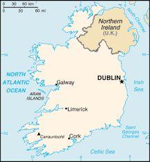 Dublin in Ireland     Notre Dame:  Programa en una de las escuelas privadas de mayor prestigio de Dublín, Irlanda.  También se pueden hacer clases profesionales de fútbol, tenis, equitación, golf o rugby a tu programa.    #WeLoveBS #inglés #idiomas #Irlanda #Ireland #Dublin #DunDrum