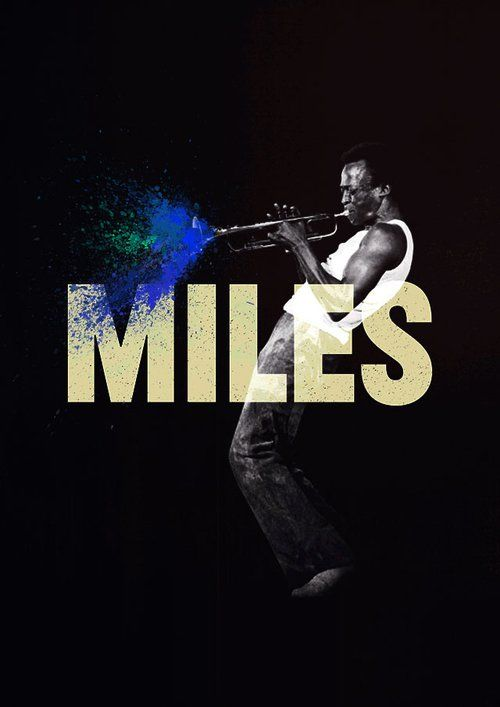 Miles Ahead 2015 Full Movie Online Player check out here : http://movieplayer.website/hd/?v=0790770 Miles Ahead 2015 Full Movie Online Player  Actor : Ewan McGregor, Michael Stuhlbarg, Don Cheadle, Keith Stanfield 84n9un+4p4n