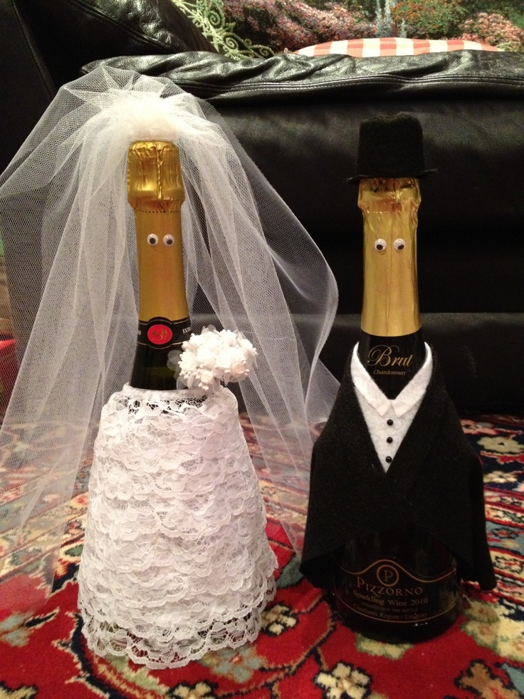 1000+ Images About Engagement Party Gifts On Pinterest