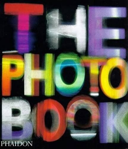 The Photography Book by Editors of Phaidon Press https://www.amazon.com/dp/071483937X/ref=cm_sw_r_pi_dp_x_6sa7xbEQEDR2R