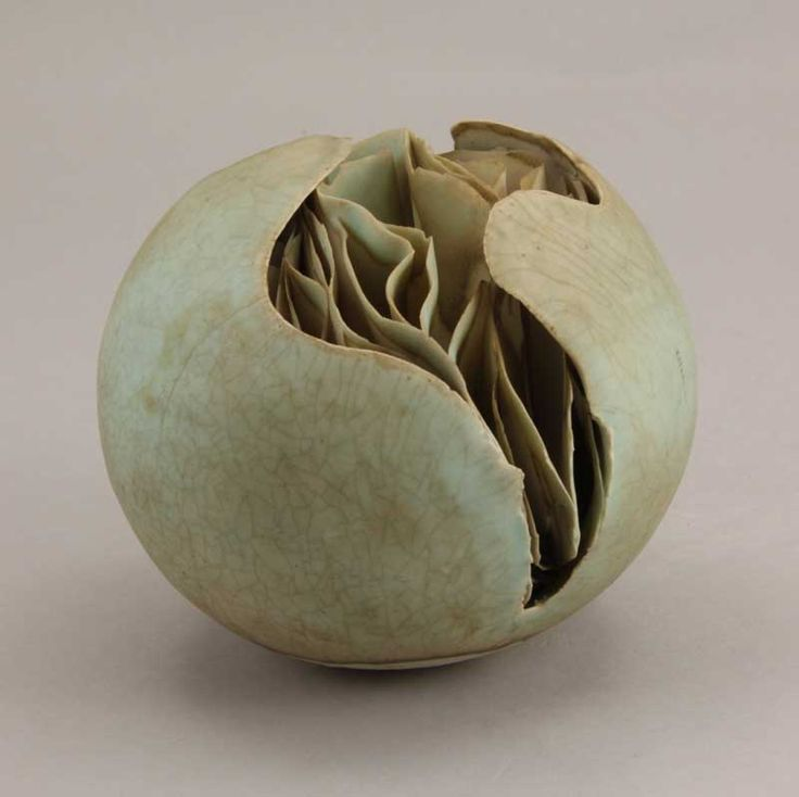 440 best Pottery images on Pinterest | Ceramic art, Ceramic pottery ...