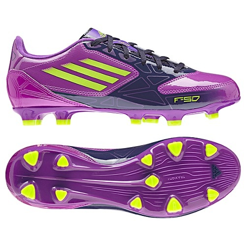 adidas F10 TRX FG Cleats. Hopefully i ll be getting these  3 b1f4a864ed384