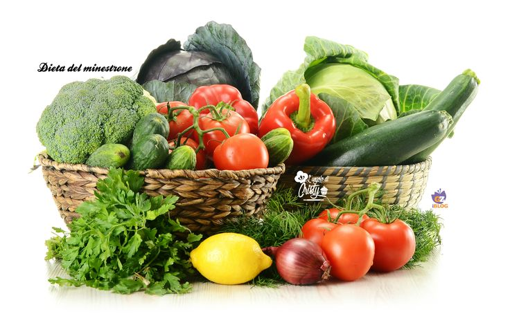 http://blog.giallozafferano.it/langolodicristina/dieta-del-minestrone/