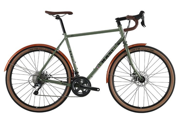 Masi Speciale Randonneur https://www.bicycling.com/bikes-gear/recommended/17-for-2017-best-adventure-and-cyclocross-bikes/slide/14