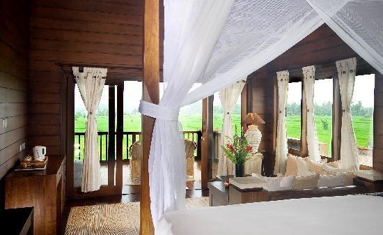 Tegal Sari, Ubud