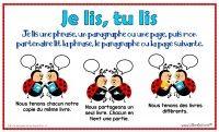 Affiche_5Q_facons_de_lire_autre1