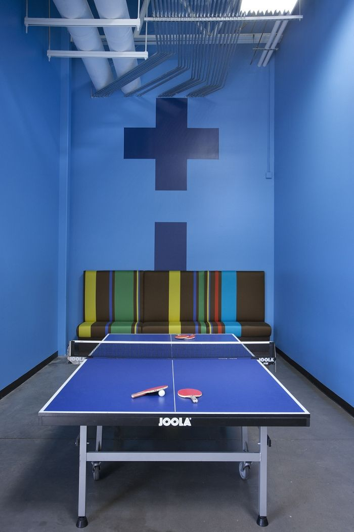 228 best images about breakout area furniture and for Swimming pool supplies