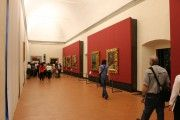 Sala 83 – Tiziano
