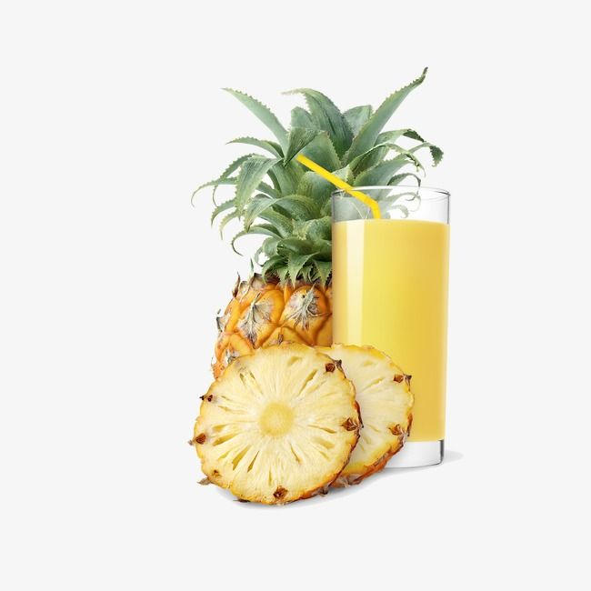 Pineapple Juice Pineapple Fruit Juice Drinks Png Image Pineapple Juice Pineapple Pinapple Juice