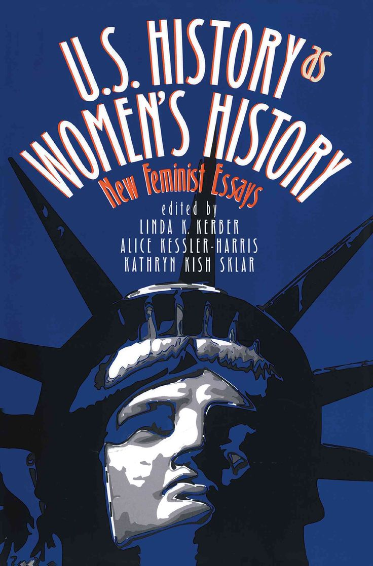 This outstanding collection of fifteen original essays represents innovative work by some of the most influential scholars in the field of women's history. Covering a broad sweep of history from colon