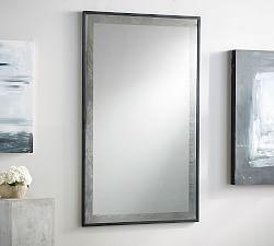 Wall Mirrors & Decorative Mirrors | Pottery Barn