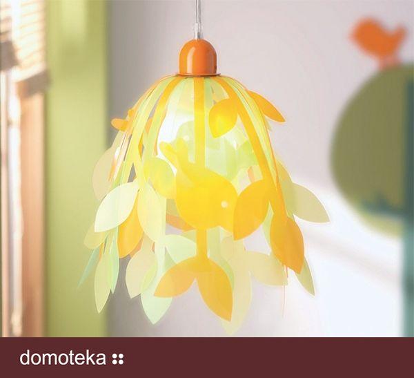 Urocza lampa do dziewczęcego pokoiku, oświetli go, rozweseli oraz stworzy w nim niepowtarzalną atmosferę. Lampy dla dzieci, produkowane przez firmę HABA, posiadją europejskie certyfikaty jakości oraz bezpieczeństwa. Dostępna w salonie Sarenka.