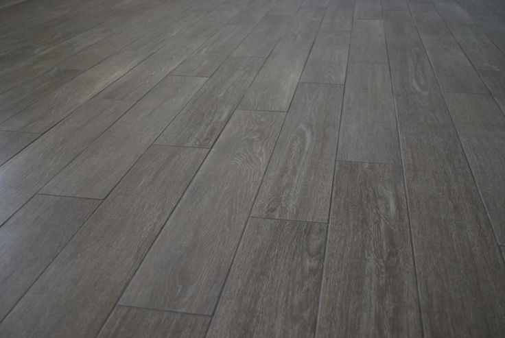 13 Best Images About Flooring On Pinterest