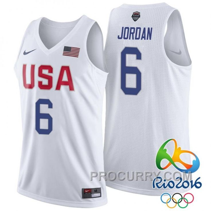 f17648706402 ... 4 Stephen Curry White 2016 Dream Team Stitched NBA Jersey  httpswww.procurry.comdeandre-jordan-usa-. 2016 RiverWhite JerseyDream  TeamBasketball ...