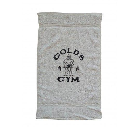 16 X 11 Sweat Towel: 31 Best Golds Gym Workout Gear Images On Pinterest