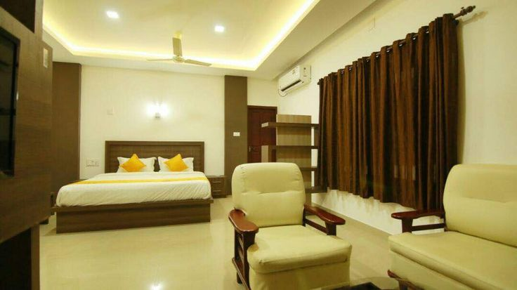 Lookng for Villa Stay at Kerala? Choose Rak Villa for the marvellous home stay by feeling this home like your own home.
