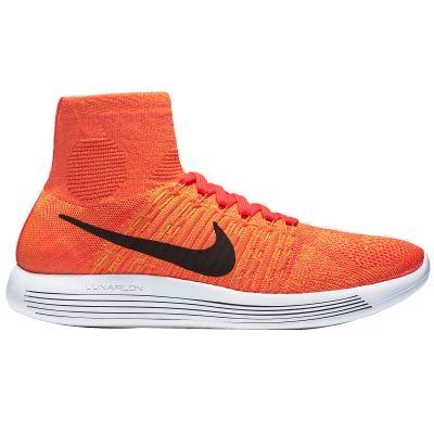 Nike Lunarepic Flyknit Erkek Spor Ayakkabı