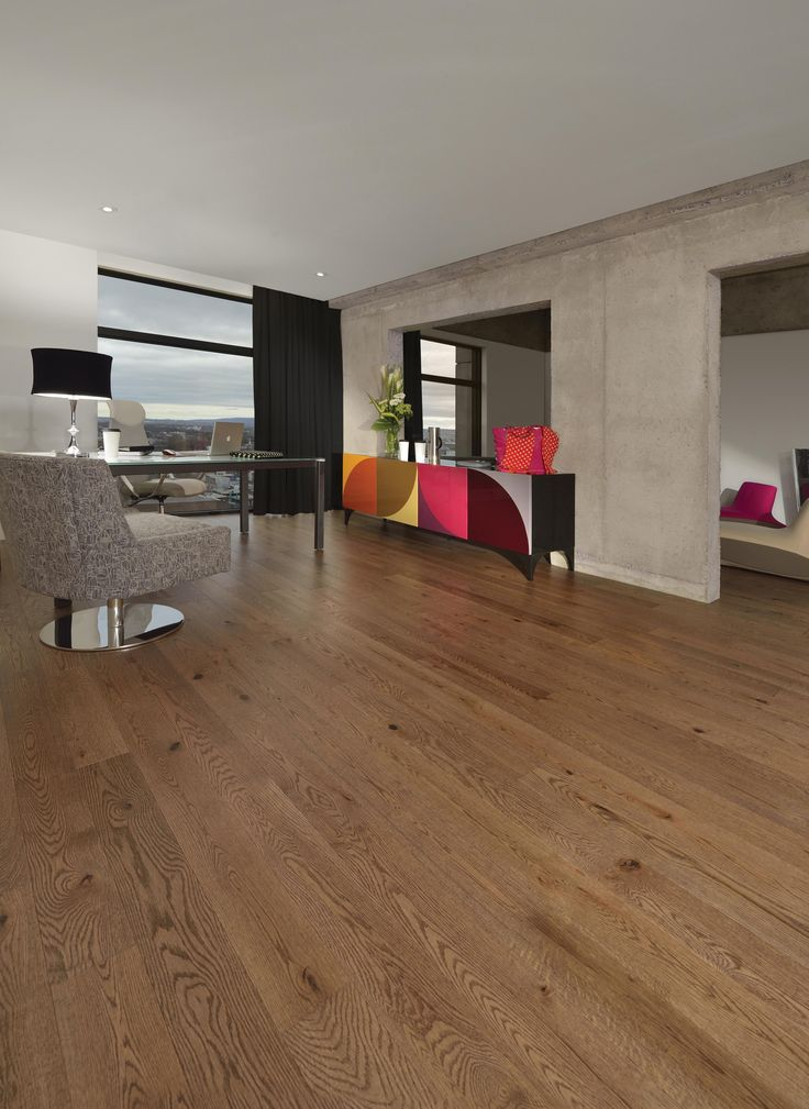 17 Best Images About Floors Mirage Hardwood Floors On
