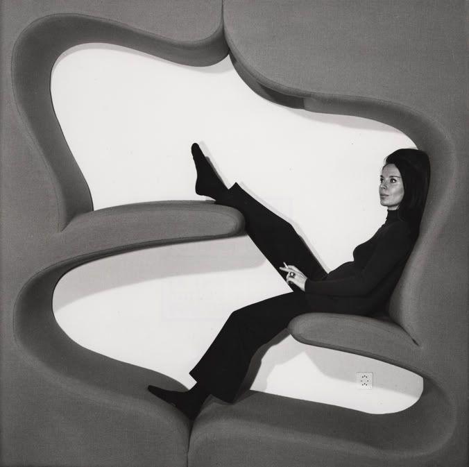 1000 images about design verner panton on pinterest. Black Bedroom Furniture Sets. Home Design Ideas