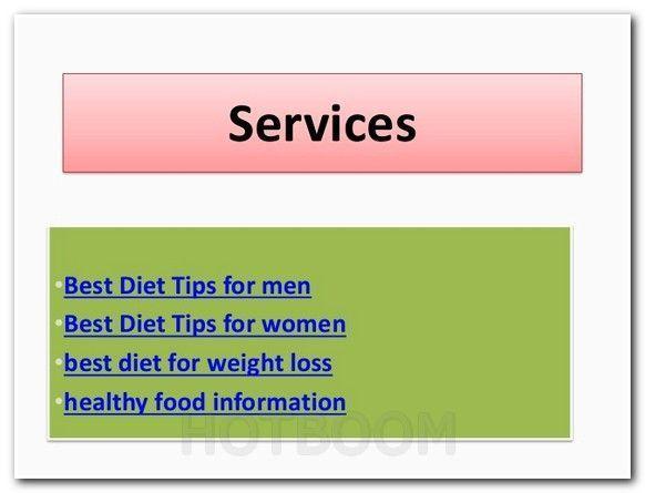 Demograss diet pills side effects image 5