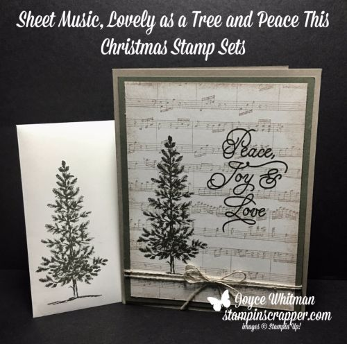 25 Best Ideas About Christmas Sheet Music On Pinterest: 2040 Best Cards, Christmas Cards I Love Images On