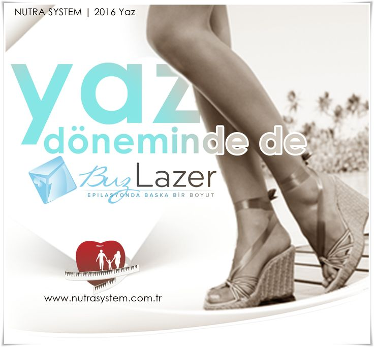 Buz Lazer Epilasyon | Diode Soprano İce  http://www.nutrasystem.com.tr/izmir-buz-lazer-epilasyon-izmir-alexandrite-lazer-epilasyon-izmir-lazer-epilasyon-erkek-lazer-epilasyon/diode-utuleme-buz-lazer-epilasyon/