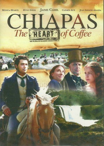 Chiapas: The Heart of Coffee null http://www.amazon.com/dp/B00BO79SXI/ref=cm_sw_r_pi_dp_0lJyvb1QQHZP8