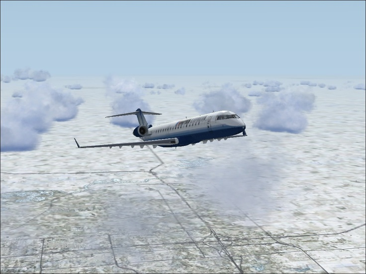 Best Dornier Images On Pinterest Airplanes December And Jets - My flight to des moines