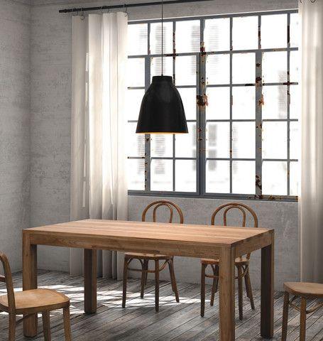Kijiji Dining Room Pendant Light