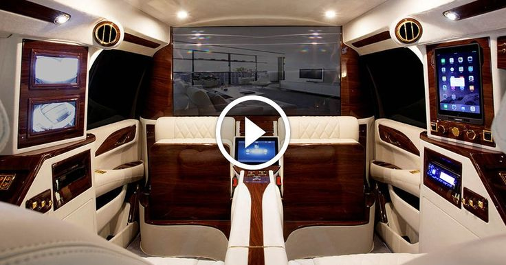 2015 cadillac escalade luxury sky captain edition from lexani motors usa autos pinterest. Black Bedroom Furniture Sets. Home Design Ideas