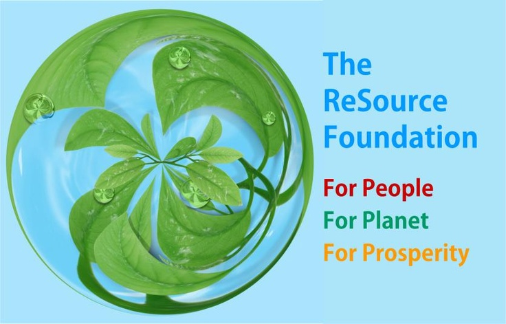 come join us...coming soon   www.resourcefoundation.org.uk