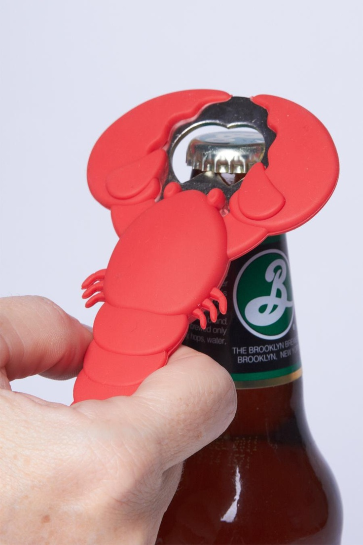 197 Best Bottle Openers Images On Pinterest Bottle Openers