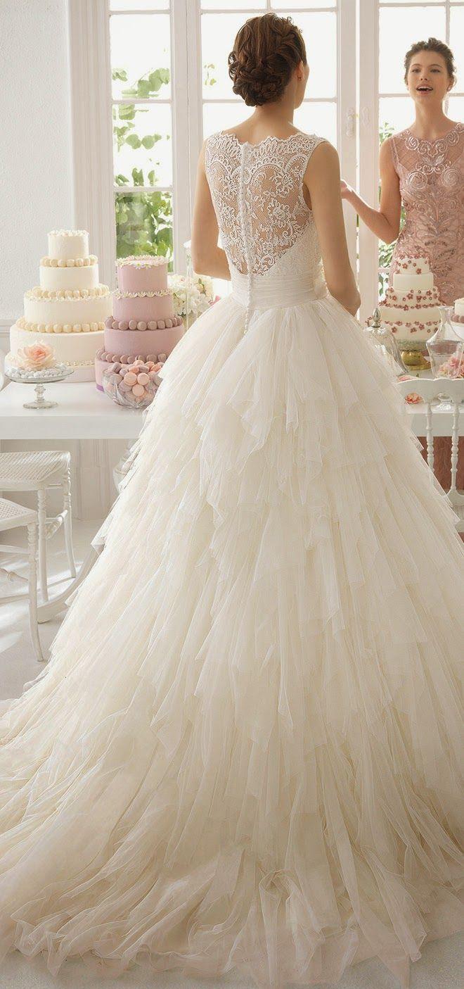 Wedding dress boxing  The  best images about Güzel giysiler on Pinterest