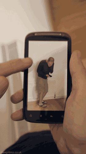 sanatlibiblog.com Facebook | Pinterest | Weheartit