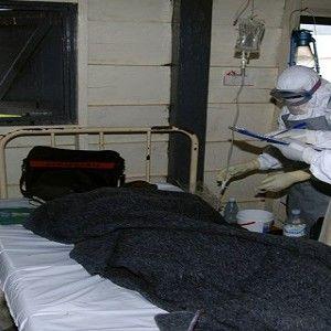 Cronaca: #Etiopia #frana in #discarica travolge la baracche | Almeno 46 morti ignote le cause del disastro (link: http://ift.tt/2ndgqsU )