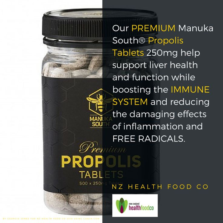 Feeling run down? Want to be a part of the longstanding tradition of using Propolis to combat inflammation and disease? The Greeks, the Assyrians, and even the Egyptians understood the medicinal powers Propolis provides. It had been used for fighting tumors, healing wounds, and for purposes of preservation. Give it a try today and be part of history! #immunity #history #health #fact #propolis #ancient #today
