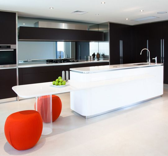 the 265 best images about perth display homes on pinterest | perth