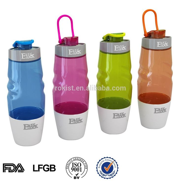 Empty Plastic Water Bottles Wholesale Photo, Detailed about Empty Plastic Water Bottles Wholesale Picture on Alibaba.com.