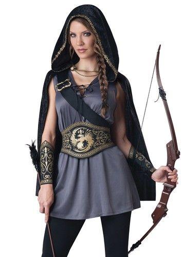 Target Girls Halloween Costumes