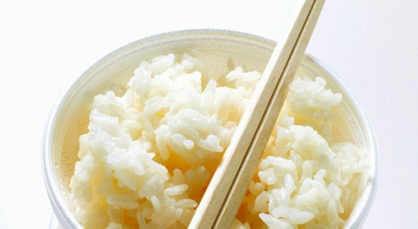 How to make sticky rice. Love sticky rice, but trying to cook at home more? Check out these ways to make it yourself.