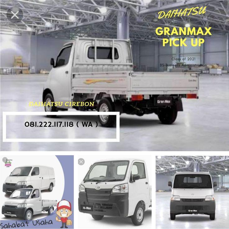 Info Harga Dan Promo Daihatsu Cirebon Disini Tempatnya Gan