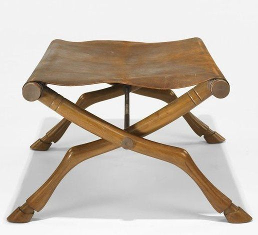greek furniture design. image result for the diphros chair an ancient greek stool without a back with 4 office stoolfurniture designfolding furniture design