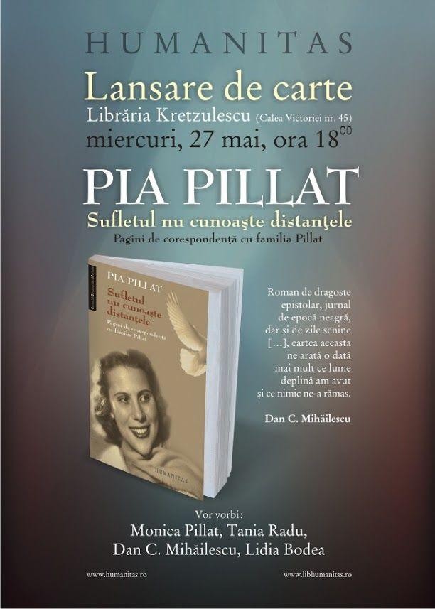 web+-+Pia+Pillat+-+lansare.jpg (612×857)