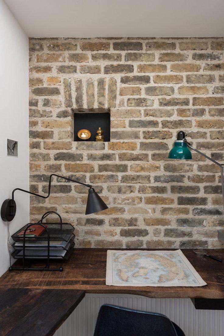 20 beste ideeà n over betonnen douche op pinterest beton