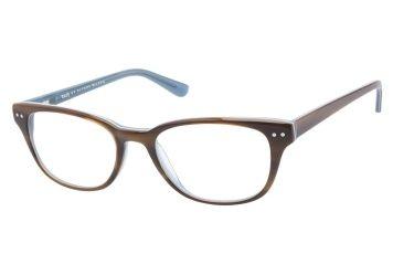 46 best eyewear collection images on eyewear