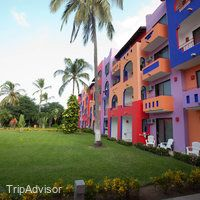 Book Royal Decameron Complex, Bucerias on TripAdvisor: See 4,180 traveler reviews, 4,637 candid photos, and great deals for Royal Decameron Complex, ranked #1 of 2 hotels in Bucerias and rated 4 of 5 at TripAdvisor.