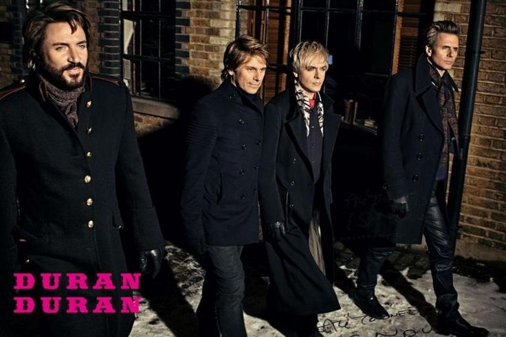 duranduran's page on about.me – check it out! https://about.me/duranduran #aboutme #about_me #checkout #music #musicbargains #music_bargains #xoxo