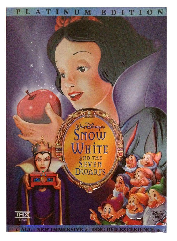 Snow white release date in Melbourne